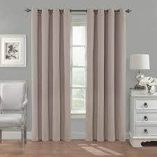 Burnt Orange Curtains Sale Windows U0026 Blinds Modern Curtains Target With A Beautiful Pattern