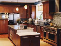home design nj quality kitchen designs for every budget bsh home design