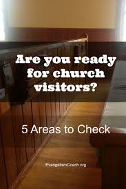 best 25 church outreach ideas on youth ministry new