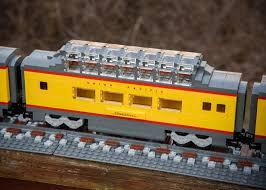 95 best lego train images on pinterest lego trains lego stuff