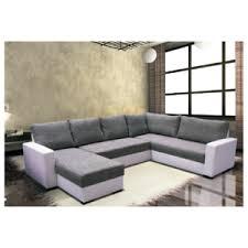canapé d angle tissu design design canapé d angle panoramique nelle tissu angle