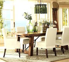 sears dining room furniture fantastic sears dining room sets furniture tables homewhiz the