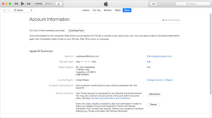 connect your apple id to your movies anywhere account apple support