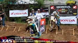 motocross freestyle riders harlem shake philippines best motocross riders youtube