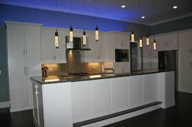 kitchen u0026 bath design springfield il distinctive designs for