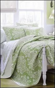 Mint Green Comforter Full Bedroom Magnificent Mint Bedding Coral Bedding Sets Seafoam