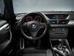 2012 bmw x1 m sport news reviews msrp ratings with amazing images