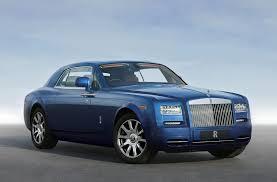 roll royce vorsteiner 2014 rolls royce phantom coupe front photo blue color size