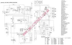 emergency ballast wiring diagram gooddy org