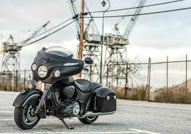 indian introduces 2016 chieftain dark horse motorcycledaily com
