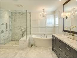 Stylish Bathroom Lighting Bathroom Lighting Ideas New 25 Stylish Bathroom Lighting Ideas