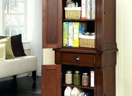 broom closet cabinet home depot broom closet cabinet home depot creative cabinets decoration with