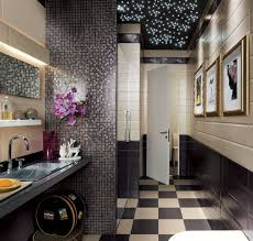 mosaic tiles bathroom ideas mosaic tiles and modern wall tile designs in patchwork fabric style