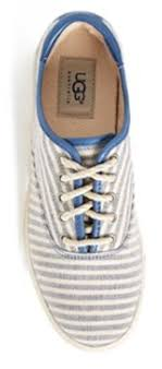 ugg tennis shoes on sale best 25 ugg sneakers ideas on summer shoes