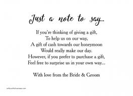 wedding poems stunning wedding poems for invitations photos styles ideas