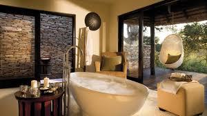 Bathroom Suite Ideas Download Luxury Bathroom Suites Designs Gurdjieffouspensky Com