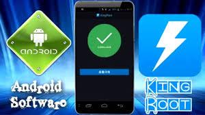 Apk Downloader Kingroot Apk Download For Android Platform Step By Step Procedure