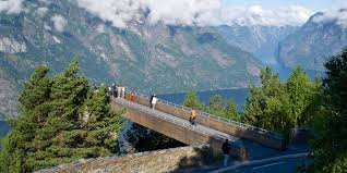 places you have to visit in the us top 25 off beat places in norway official travel guide to norway