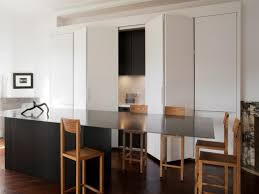 cr馥r raccourci bureau windows 8 cuisine cach馥par des portes 48 images bill swinyard s home