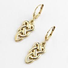 in earrings earrings brian de staic