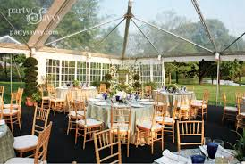 tent rentals for weddings frame tent rental wedding tent rentals partysavvy pittsburgh pa