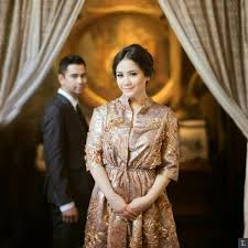 wedding dress nagita slavina media tweets by rans4ever sairarans