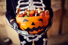 15 halloween freebies u0027s free food