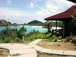 resort redang holiday beach redang island malaysia booking com