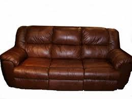 Reclining Sofa Repair Recliner Sofa Repair