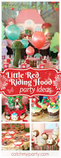 460 best woodland party ideas images on pinterest birthday party
