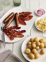 sausage of the month club pork of the month club that would be a fantastic meat v
