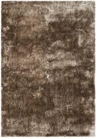flooring safavieh porcello rug safavieh chelsea rug safavieh rugs