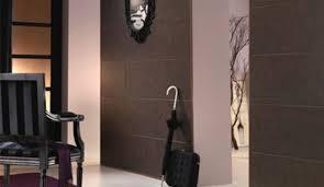 chambre avec lambris blanc charmant chambre avec lambris blanc 5 du lambris pvc dans toutes