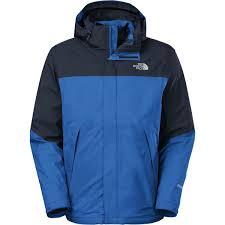 men s mountain light jacket amazon com the north face mountain light triclimate jacket mens