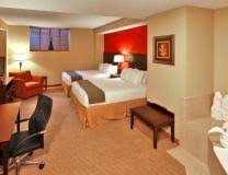 Comfort Inn Baltimore East Towson Hotels With Shuttle Service Visit Baltimore