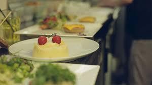 cuisine affaire roubaix le 28 meet eat fresh restaurant et bar à tapas lille