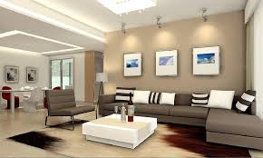 Minimalist Interior Designs For Living Room Bedrooms Bathroom And - Minimal living room design