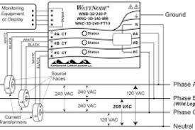 110 volt transformer wiring diagram 4k wallpapers