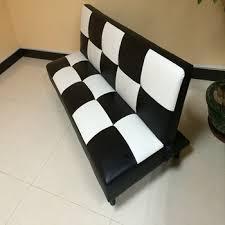 german sofa bed single futon sofa bed philippines buy sofa bed