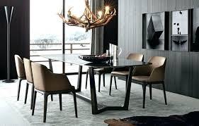 chaises de salle à manger design discount chaises salle manger chaise de salle a manger design