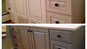 painting bathroom cabinets ideas inspiring bathroom cabinets painting ideas for home decor