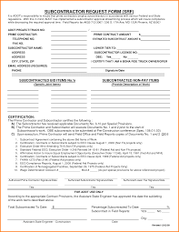 employment agreement template executive employment agreement png