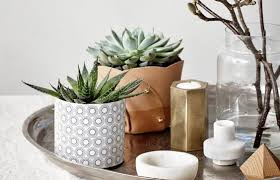 Beautiful Coffee How To Style Your Coffee Table Good Things