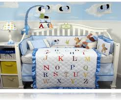 baby sports crib mobiles simple world home design ideas