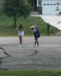 Clarinet Boy Meme Generator - clarinet kid meme generator kid best of the funny meme