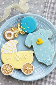 boy baby shower ideas boy baby shower cookie ideas spaceships and laser beams