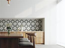 64 best spanish style tile ideas images on pinterest mexican