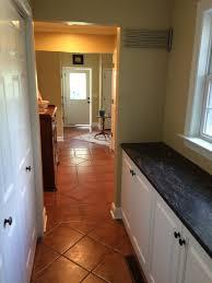 projects u2014 chris moffett plumbing u0026 contracting