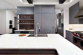 design brief cozy modern transitional legacy kitchens news