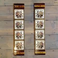download antique fireplace tile gen4congress com